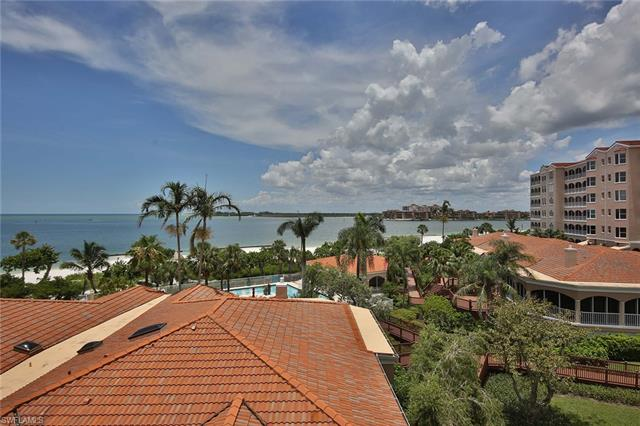 2000 Royal Marco Way 2-409, Marco Island, FL 34145