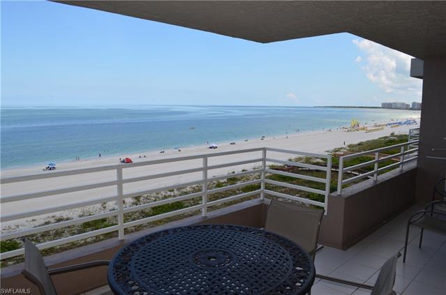 780 South Collier Blvd 606, Marco Island, FL 34145