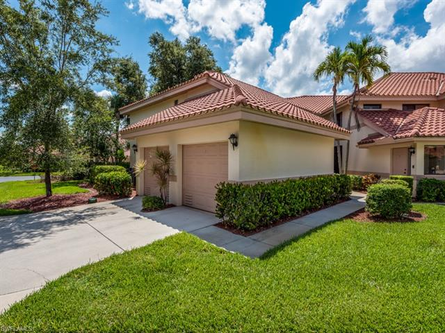 7338 Ascot Ct 9-1, Naples, FL 34104