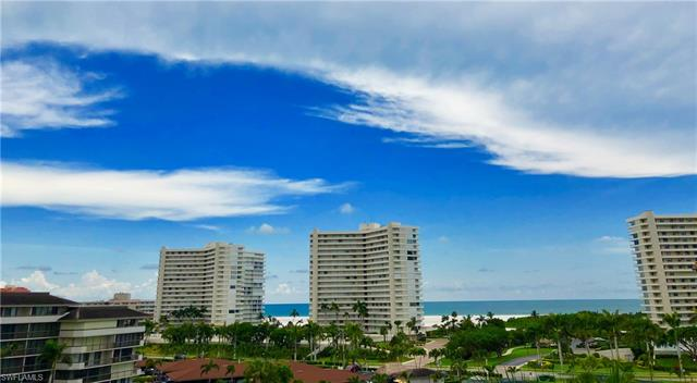 591 Seaview Ct A-402, Marco Island, FL 34145
