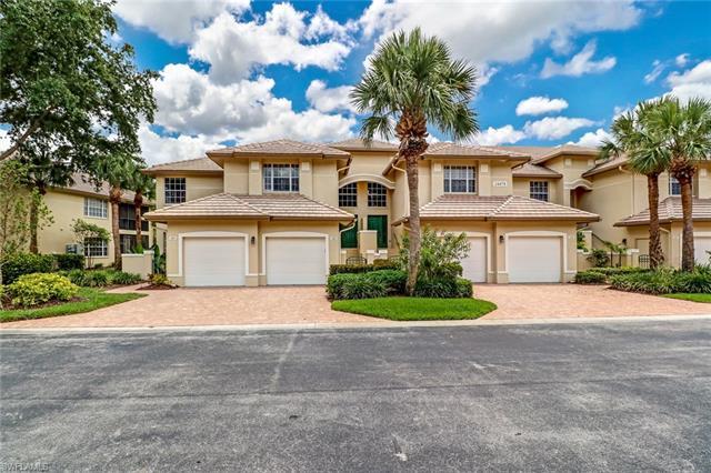 24470 Reserve Ct 201, Bonita Springs, FL 34134