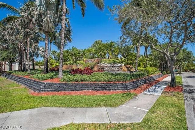 6790 Beach Resort Dr 2204, Naples, FL 34114