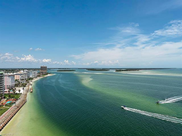 970 Cape Marco Dr 1504, Marco Island, FL 34145