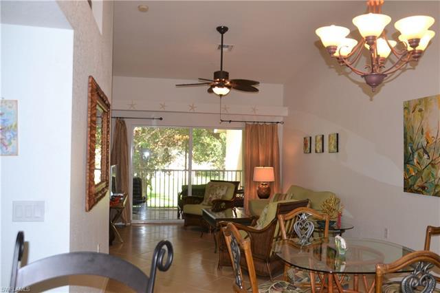 26780 Rosewood Pointe Ln 201, Bonita Springs, FL 34135