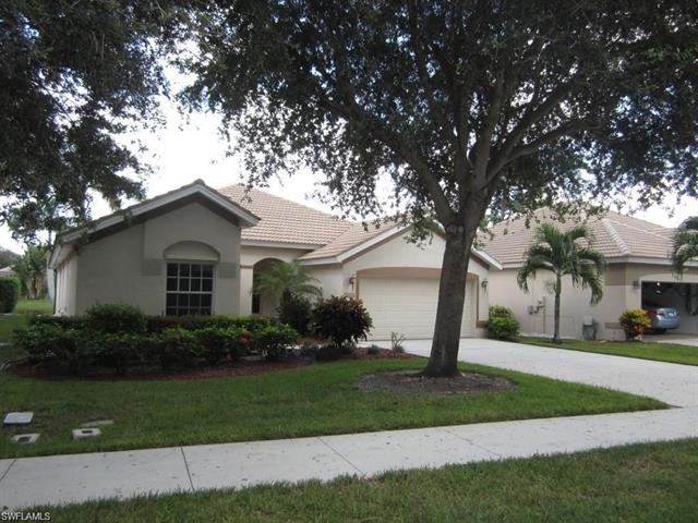 6460 Autumn Woods Blvd, Naples, FL 34109