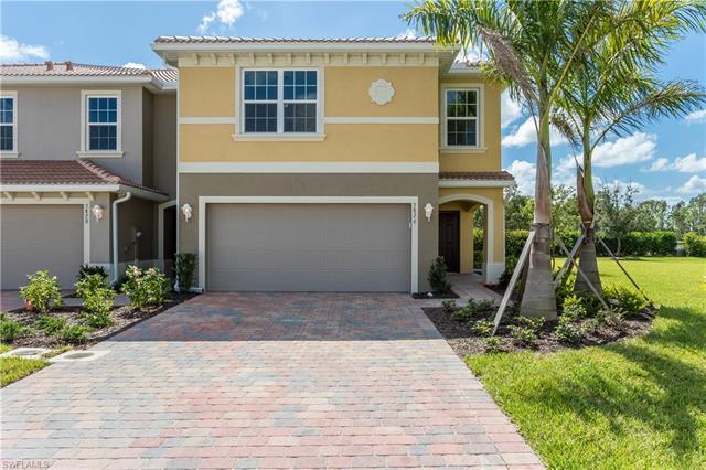 3826 Tilbor Cir, Fort Myers, FL 33916