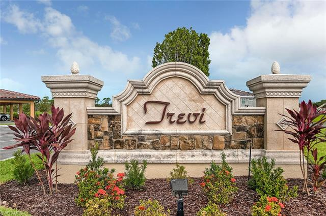 9560 Trevi Ct 4836, Naples, FL 34113
