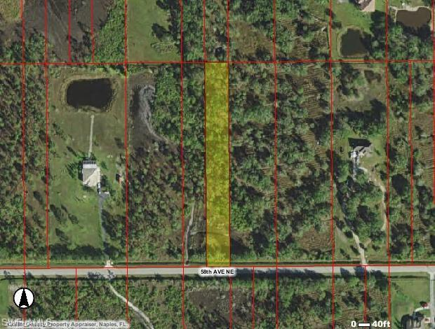 Tbd 58th Ave Ne, Naples, FL 34120