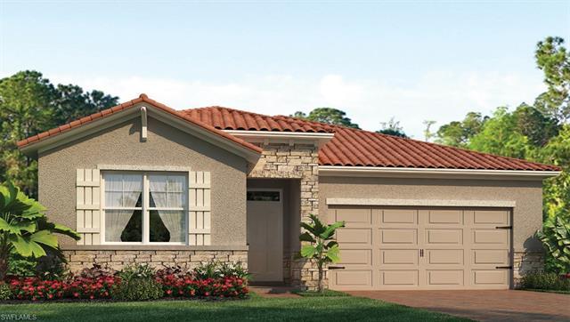 3148 Royal Gardens Ave, Fort Myers, FL 33916