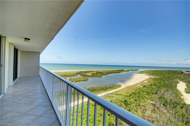440 Seaview Ct 1810, Marco Island, FL 34145
