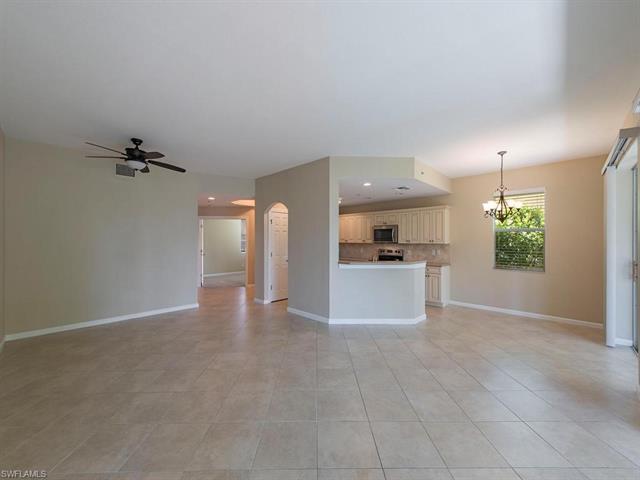 12970 Pennington Pl 101, Fort Myers, FL 33913