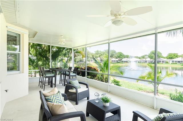 9460 Village View Blvd, Bonita Springs, FL 34135