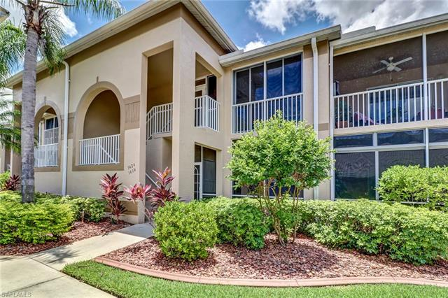 10245 Bismark Palm Way 1424, Fort Myers, FL 33966