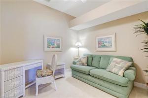 10245 Bismark Palm Way 1424, Fort Myers, FL 33966
