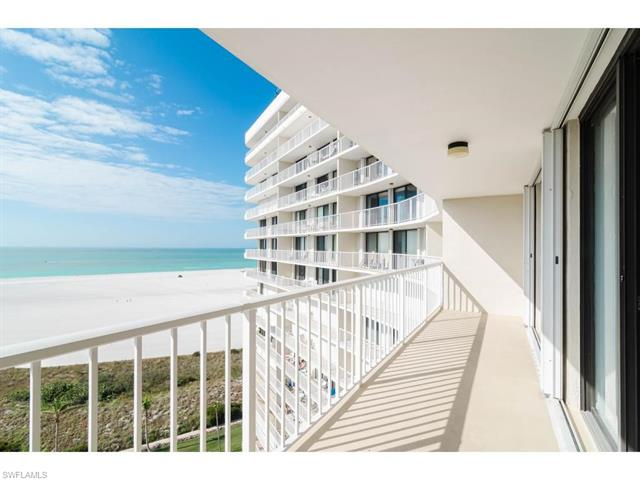 260 Seaview Ct 1405, Marco Island, FL 34145