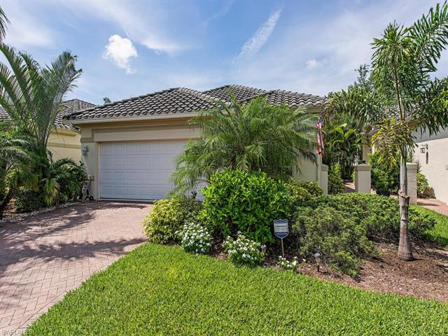 841 Vistana Cir 19, Naples, FL 34119