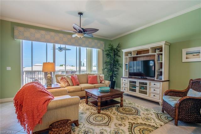 3901 Kens Way 3501, Bonita Springs, FL 34134