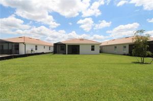 10205 Livorno Dr, Fort Myers, FL 33913