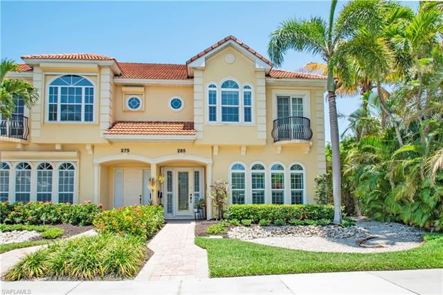 285 2nd Ave S 103, Naples, FL 34102