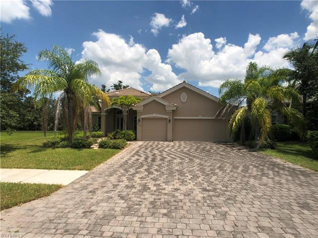 15549 Vallecas Ln, Naples, FL 34110