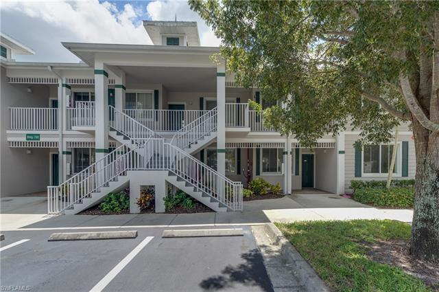 7880 Mahogany Run Ln 1623, Naples, FL 34113