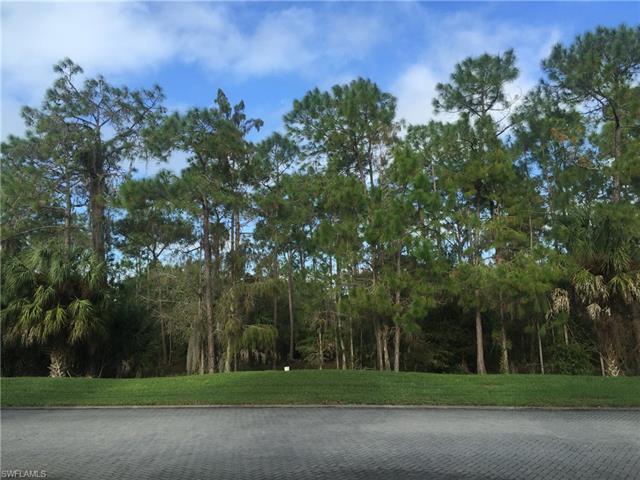 4205 Brynwood Dr, Naples, FL 34119