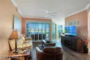 12033 Covent Garden Ct 2402, Naples, FL 34120