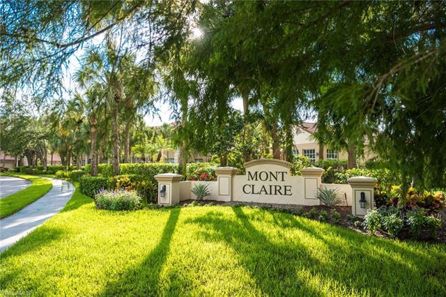 2315 Mont Claire Dr J-202, Naples, FL 34109