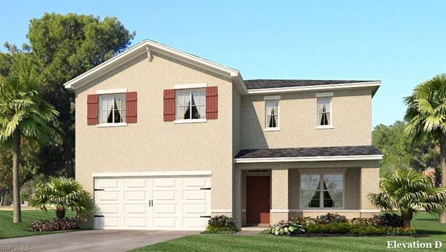 678 Hadley Place East, Naples, FL 34104