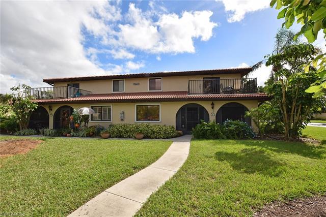 27910 Hacienda East Blvd 4, Bonita Springs, FL 34135
