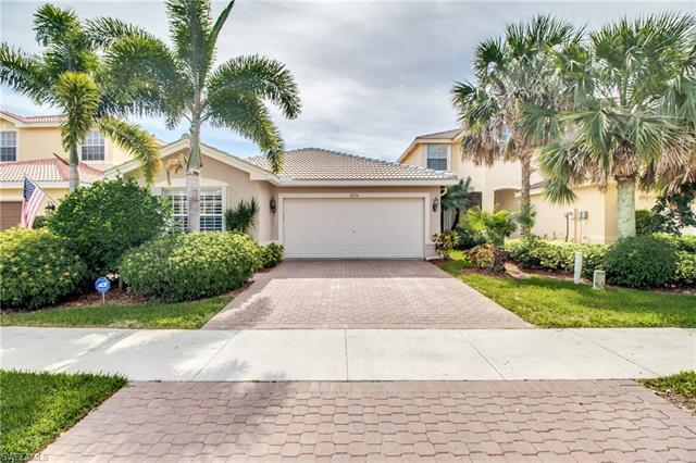 1695 Triangle Palm Ter, Naples, FL 34119