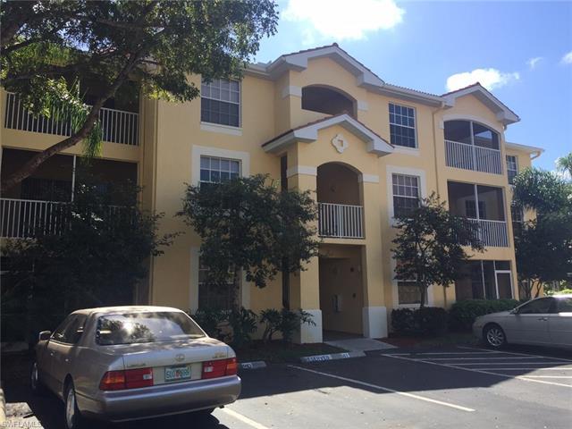 4655 Saint Croix Ln 1432, Naples, FL 34109