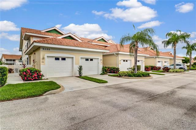 5135 Cobble Creek Ct F-201, Naples, FL 34110