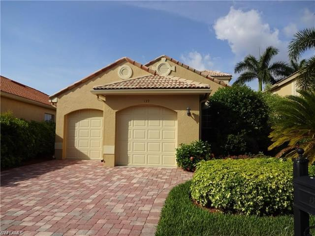 139 Vista Ln, Naples, FL 34119