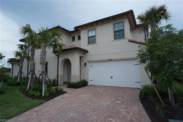 1142 Antaras Ct N 28, Naples, FL 34113