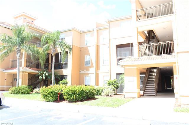 23540 Walden Center Dr 305, Estero, FL 34134
