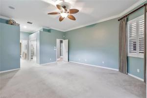 10528 Curry Palm Ln, Fort Myers, FL 33966