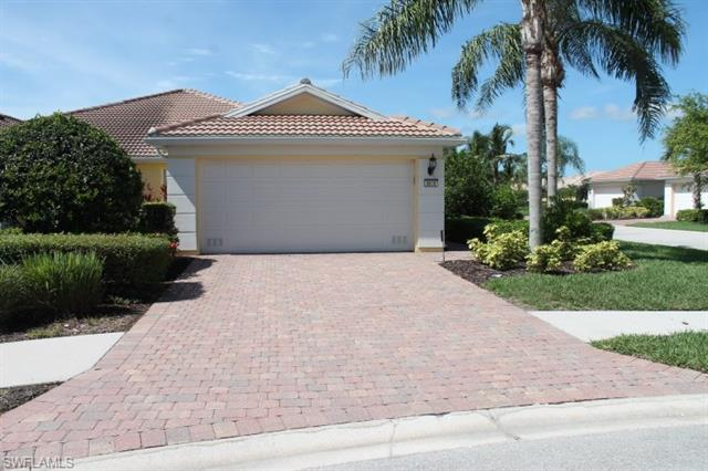 8670 Erice Ct, Naples, FL 34114