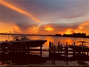 1080 Old Marco Ln, Marco Island, FL 34145