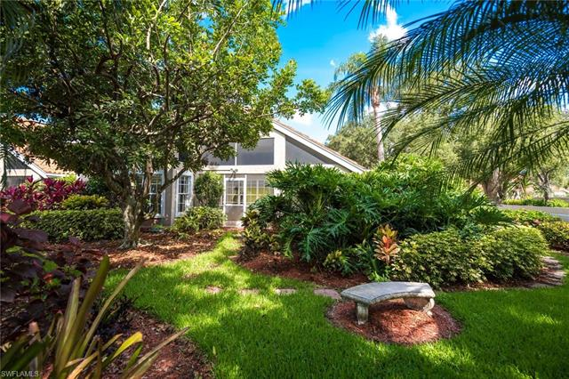 172 Napa Ridge Way, Naples, FL 34119