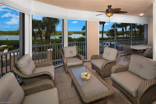 445 Dockside Dr 201, Naples, FL 34110