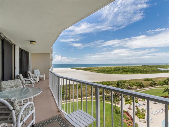 260 Seaview Ct 808, Marco Island, FL 34145
