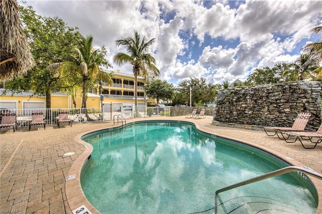4450 Chickee Hut Ct 102, Bonita Springs, FL 34134