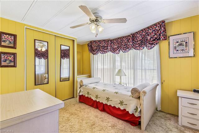27433 Pauline Dr, Bonita Springs, FL 34135