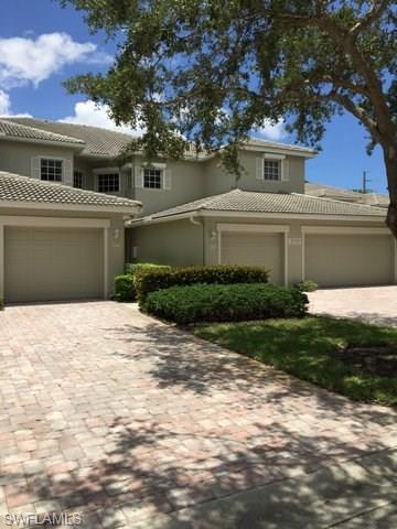 7098 Pond Cypress Ct 2-202, Naples, FL 34109