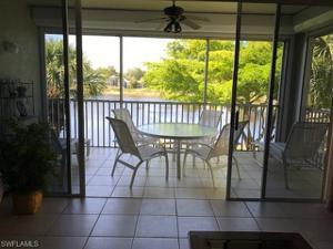 7098 Pond Cypress Ct 2-202, Naples, FL 34109