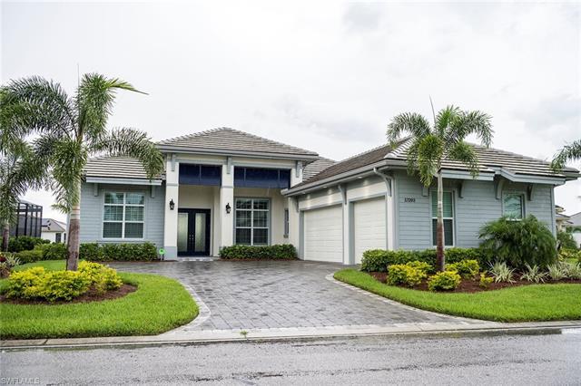 17292 Hidden Estates Cir, Fort Myers, FL 33908