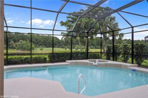 11776 Carradale Ct, Naples, FL 34120