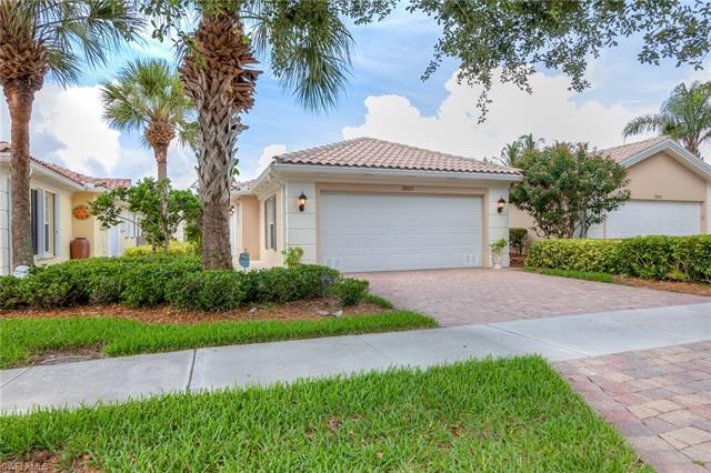 28121 Boccaccio Way, Bonita Springs, FL 34135