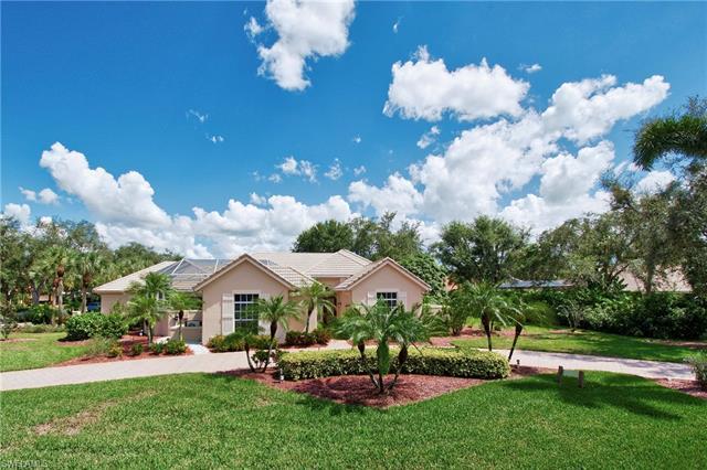 3471 Lakemont Dr, Bonita Springs, FL 34134